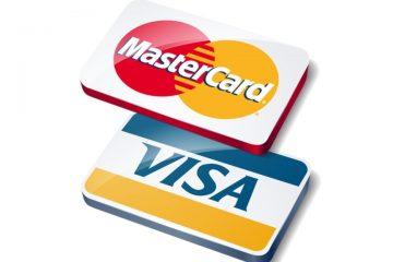 Кредитные карты выгодные предложения банков