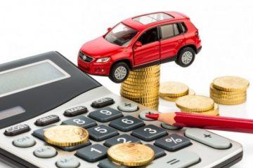 Что выгоднее брать кредит или автокредит