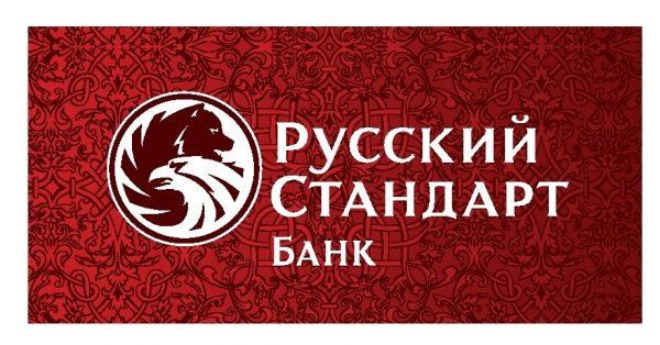 список должников по кредиту русский стандарт