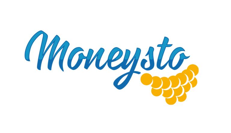 онлайн займ moneysto