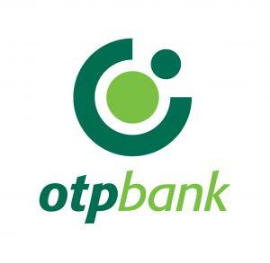 отп кредитная карта онлайн заявка без справок