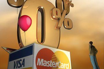 тинькофф банк кредитная карта 100 дней без процентов условия отзывы