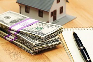 приобретение жилья без кредита