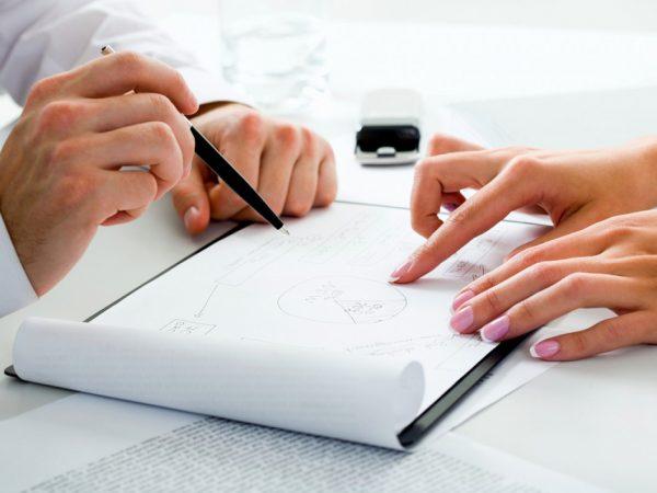 Получить кредит с большой кредитной нагрузкой взять кредит в красноярске по паспорту