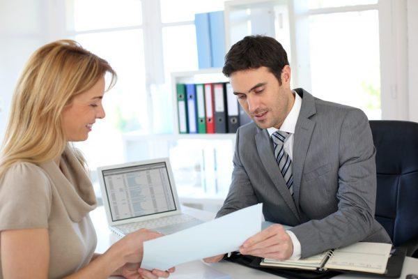 Всю информацию о взятом кредите можно получать онлайн (интернет-банк).