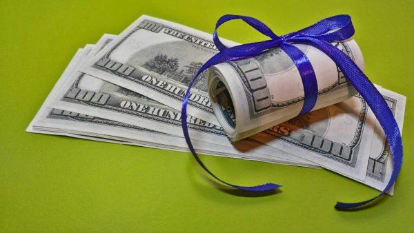 Оформить кредит онлайн отп банк