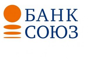 Тинькофф банк онлайн заявка на кредитную карту ростов на дону