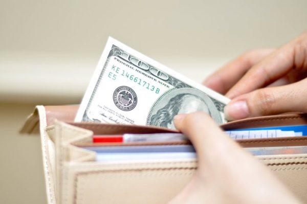 взять кредит онлайн на карту без отказа без проверки мгновенно 500000 на длительный срок