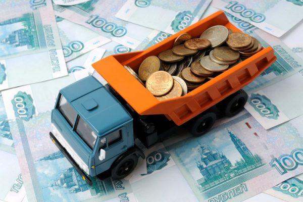 Pochtabank оплата кредита онлайн