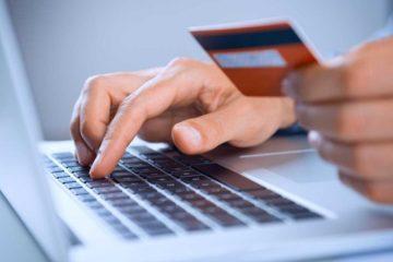 быстрые деньги с плохой кредитной историей