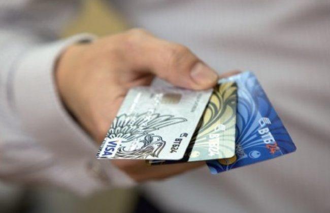 кредиты на яндекс деньги без идентификации адреса банкоматов кредит европа банк екатеринбург