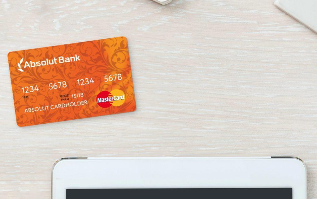 Изображение - Как оформить кредитную карту абсолют банка kreditnaya_karta-1024x645-1024x645