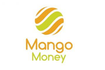 мини кредиты mangomoney