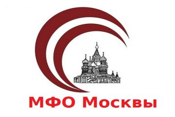 микрозаймы в Москве