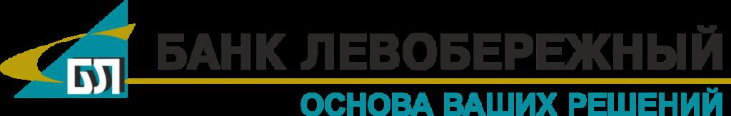 онлайн заявка на кредит в левобережный банк Постельное белье бязи