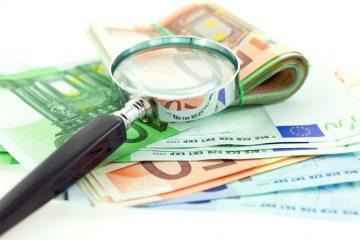 в каком банке можно получить кредит без кредитной истории