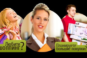кредит ип без залога и поручителей втб 24