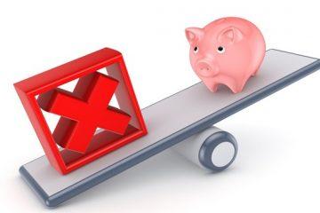 где взять кредит со 100 одобрением если отказали банки