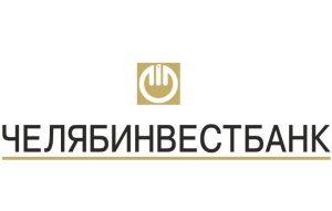 отп банк официальный заявку на кредит