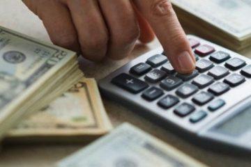 займы в валюте между юридическими лицами