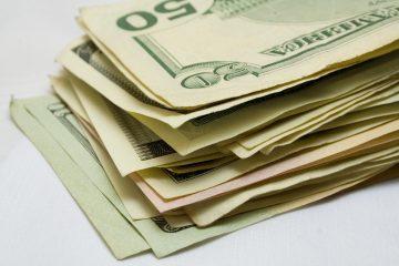 Крупный кредит без справок и поручителей