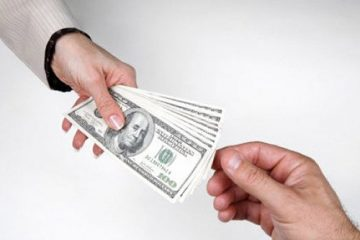 В залог какие банки дают деньги