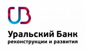 Птб банк стерлитамак онлайн заявка