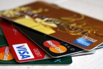 займы без подтверждения карты