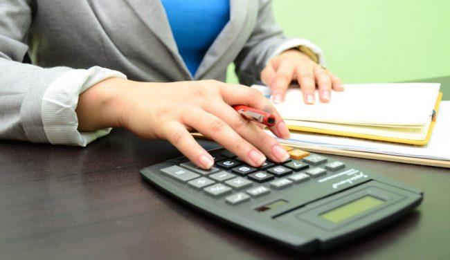 Рассчитать займ онлайн взять займ в саранске