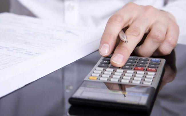 деньги в кредит на карту срочно без проверки кредитной истории на год