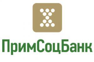 тинькофф банк онлайн заявка на кредитную карту омск