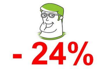краснодар потребительский кредит сбербанк